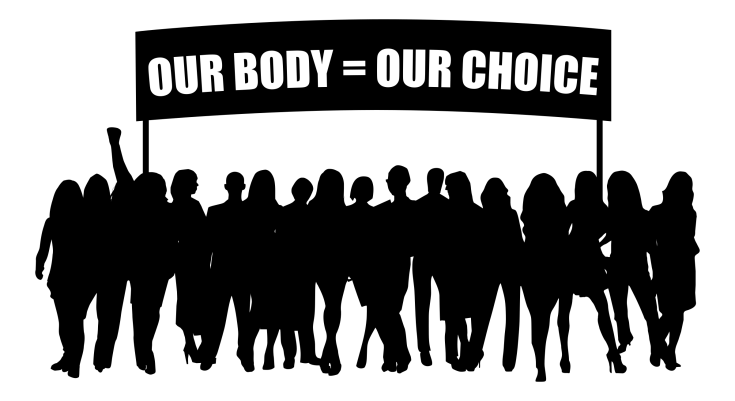 our_body_our_choice_protest-2400px.png