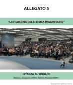 spano-allegato5