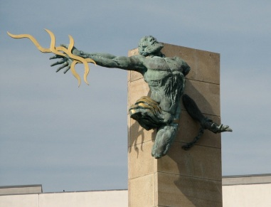 Prometheus_in_Gualtar_Campus
