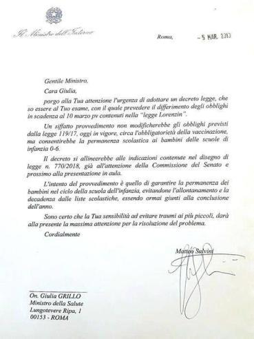 salvini-lettera-grillo-05marzo2019